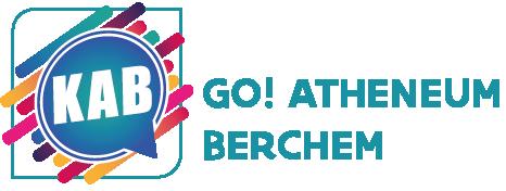 GO! KA Berchem